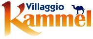 Villaggio Kammel